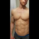 Mr Fitness, Kalmar